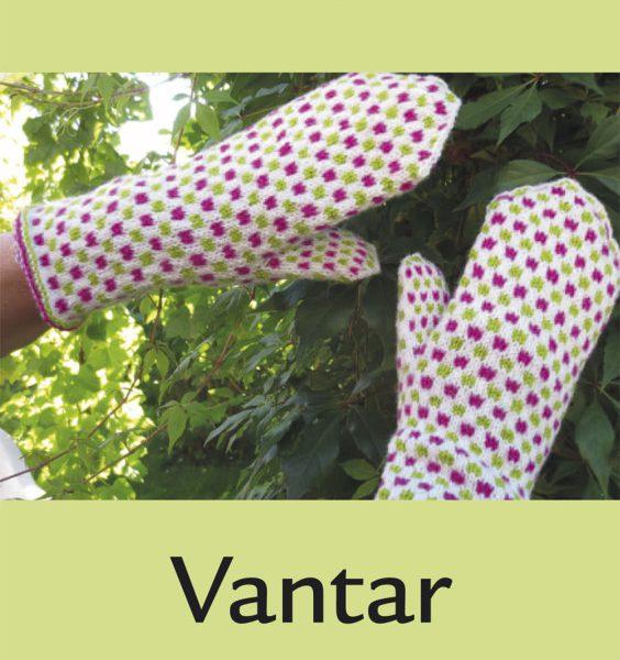 Vanthaftefront-564x800