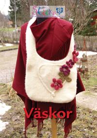 omslag_vaskor_200